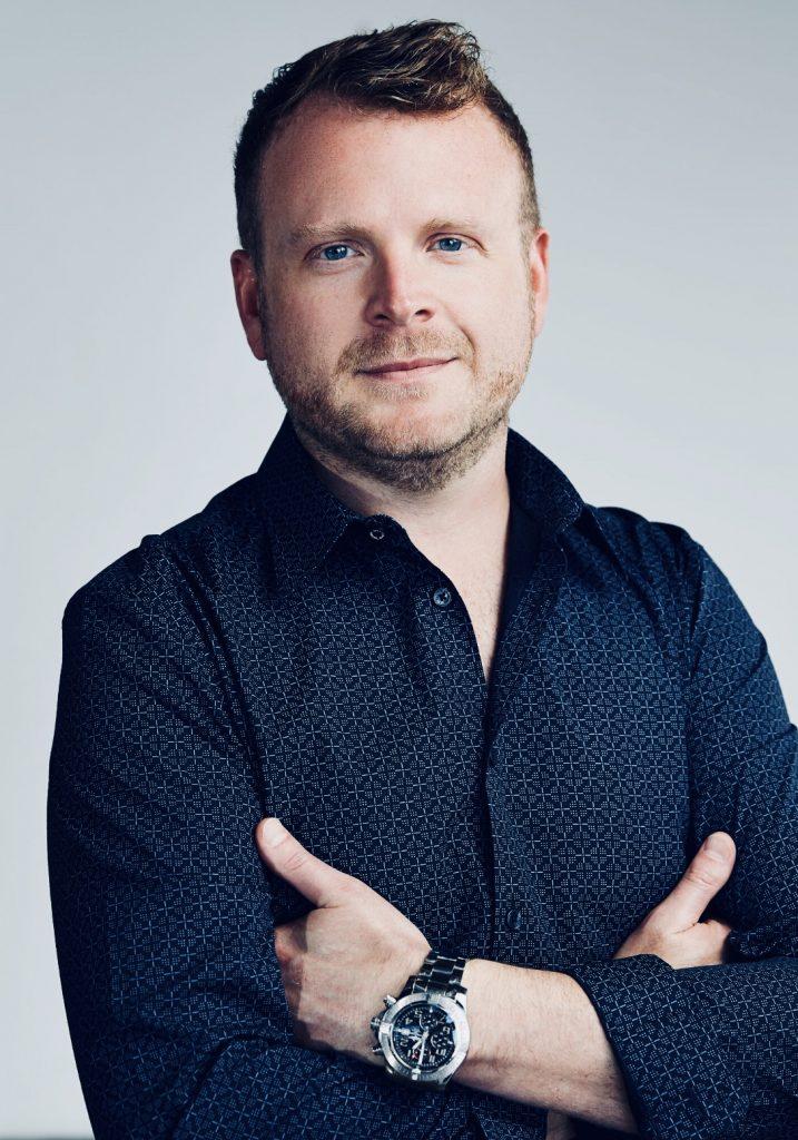 Nick Kulb
