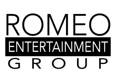 Romeo Entertainment Group