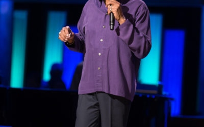 GRAND OLE OPRY LEGEND CHARLEY PRIDE SET FOR ANNUAL OPRY BIRTHDAY BASH