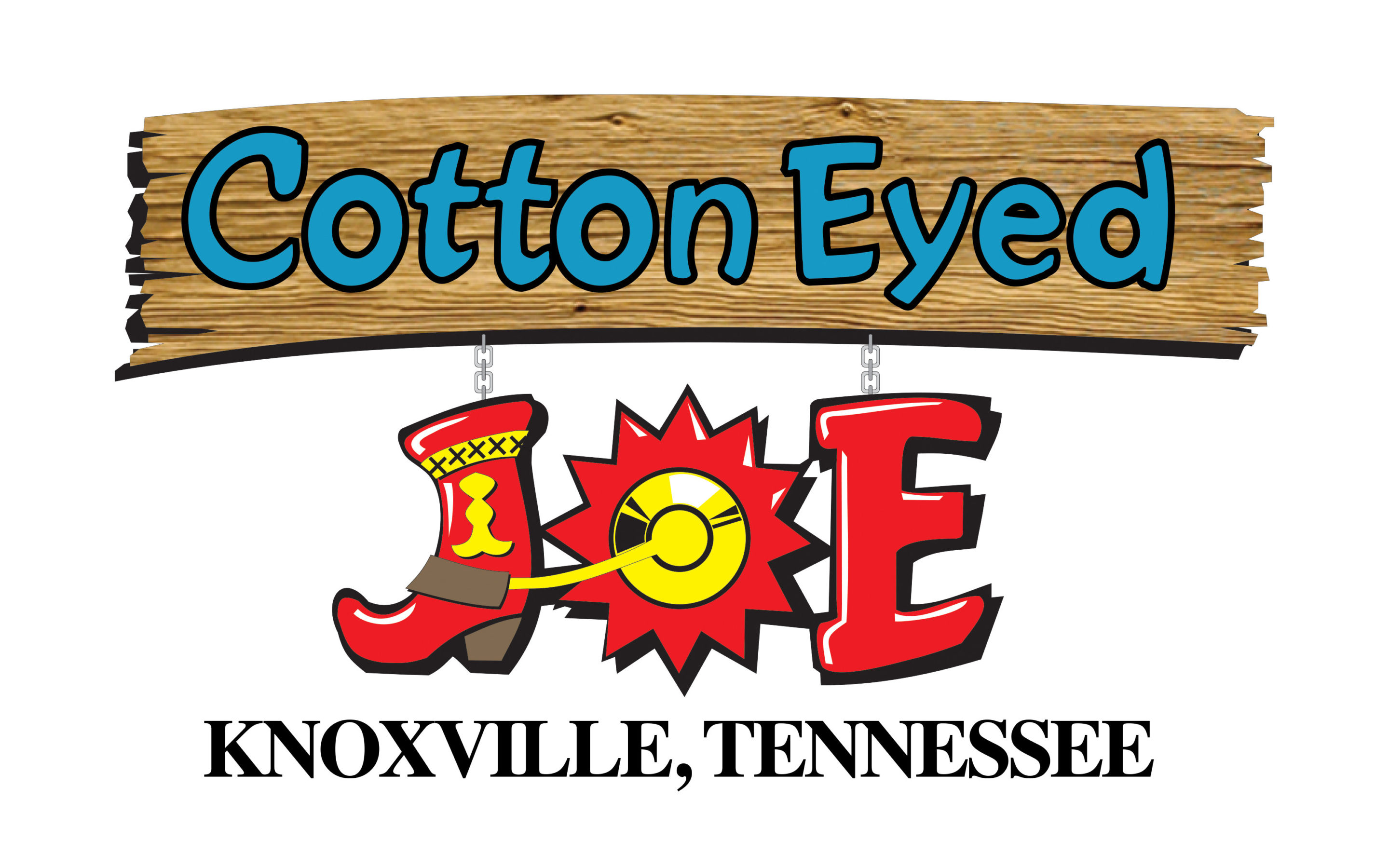 COTTON EYED JOE WELCOMES JOE NICHOLS, CONFEDERATE RAILROAD, RANDY ROGERS BAND, DEVIN DAWSON & COMEDIAN JOSH BLUE IN SEPTEMBER