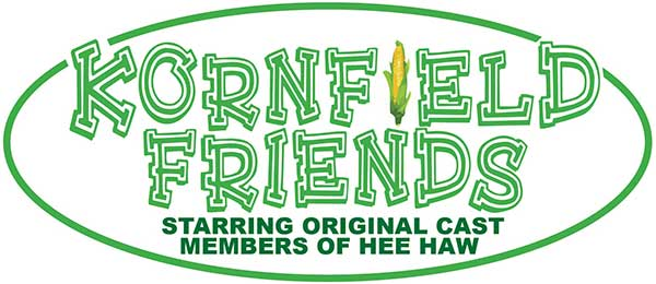 JANA JAE ANNOUNCES KORNFIELD FRIENDS ROAD SHOW TO HIT STAGES ACROSS NORTH AMERICA TO CELEBRATE TIME ON THE HISTORIC TV SHOW HEE HAW