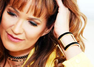Debbie Anthony