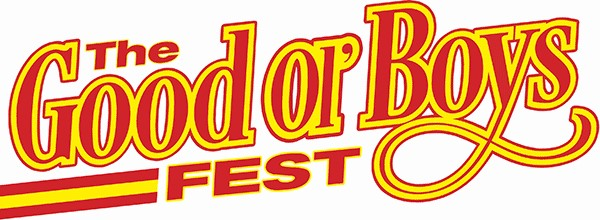 COOTER'S TO HOST GOOD OL' BOYS FEST AT THE SHENANDOAH SPEEDWAY