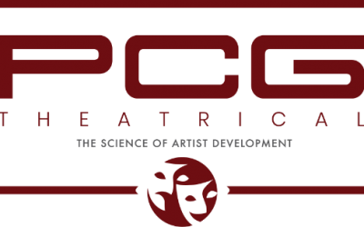 PCG Universal Launches Major Division: PCG Theatrical