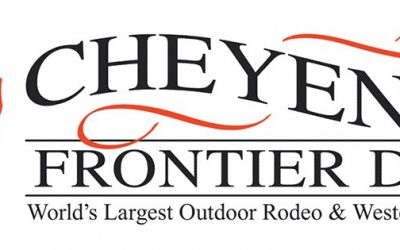 Blake Shelton, Eric Church, Thomas Rhett, Trace Adkins, Cody Johnson, Ashley McBryde, Aaron Watson, Hardy and John King Set To Perform During Cheyenne Frontier Days™ Kicking Off July 17, 2020