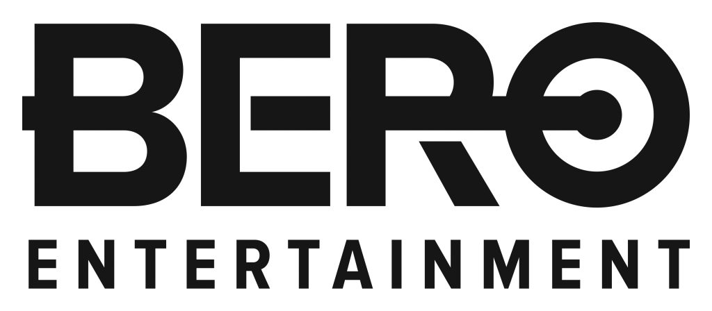 BERO Entertainment