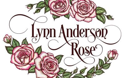 Limited Edition Lynn Anderson Rose Bushes Available For Purchase Just In Time For Mother's Day