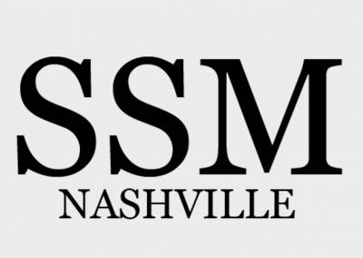 SSM Nashville