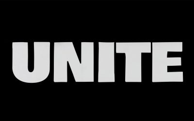 Country Artist Billy Dawson Releases 'UNITE' Music Video on Martin Luther King, Jr. Day