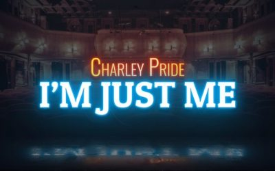 PBS Stations Celebrate Charley Pride For Black History Month