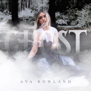 "Ava Rowland ""Ghost"""